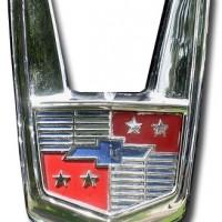 Chevrolet (1946)