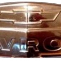 Chevrolet (1947-1953)