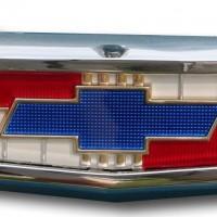 Chevrolet (1955)(Chevrolet V8)