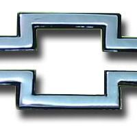 Chevrolet (1992)
