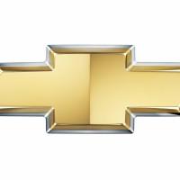 Chevrolet (2004-2010)