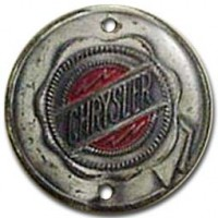 Chrysler (1925)