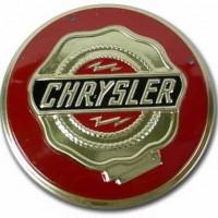 Chrysler (1941)