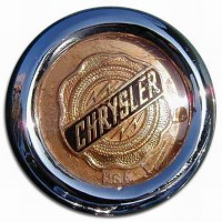 Chrysler (1953)