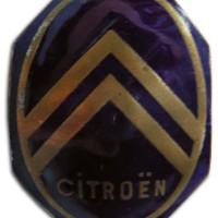 Citroen (1919-1928)