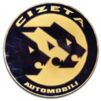 Cizeta (1989)