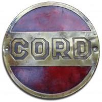 Cord (1964)