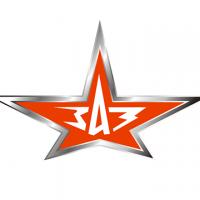 ZAZ 1960-1963