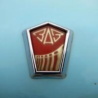 ZAZ 1963-1979