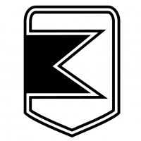 ZAZ ZAZ 1994-2007