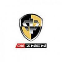 Zhongneng