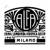 Alfa (1910-1915)