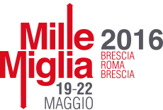 1000miglia-header-dates-it