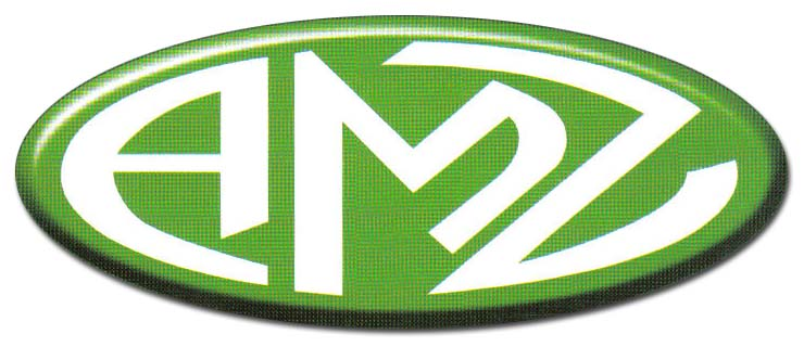 AMZ-Kutno Sp. z o.o. (2000)
