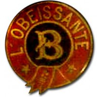 Amedee Bollee L`Obeissante (1873)