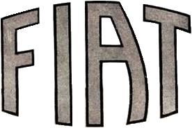 American Fiat Automobile Company (Poughkeepsie, New York)(1911)