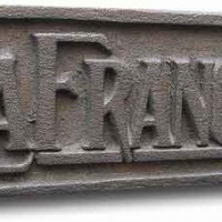 American-LaFrance 12 (14500 ccm)(1918)