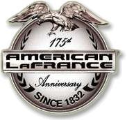 American-LaFrance Corp. (Summerville, South Carolina)