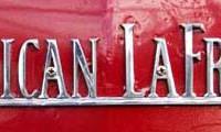 American-LaFrance Corp. (Summerville, South Carolina)(1959)