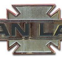 American-LaFrance Corp. (Summerville, South Carolina)(1972)