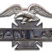 American-LaFrance Corp. (Summerville, South Carolina)(1974)
