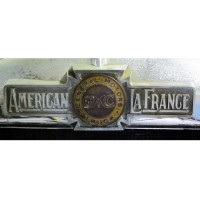American Lafrance (1931)