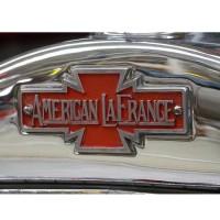 American Lafrance (1937)