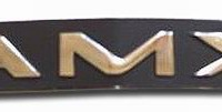 American Motors eXperimental (1970)