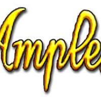 Amplex (1910)
