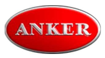 Anker Automobilfabrik Paul Griebert (Tempelhof, Berlin)(1918)
