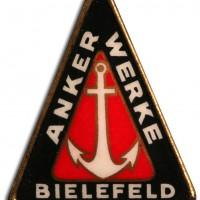 Anker-Werke A.G. (Bielefeld)(1948)