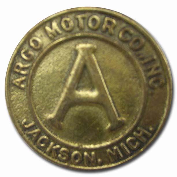 Argo (1914)
