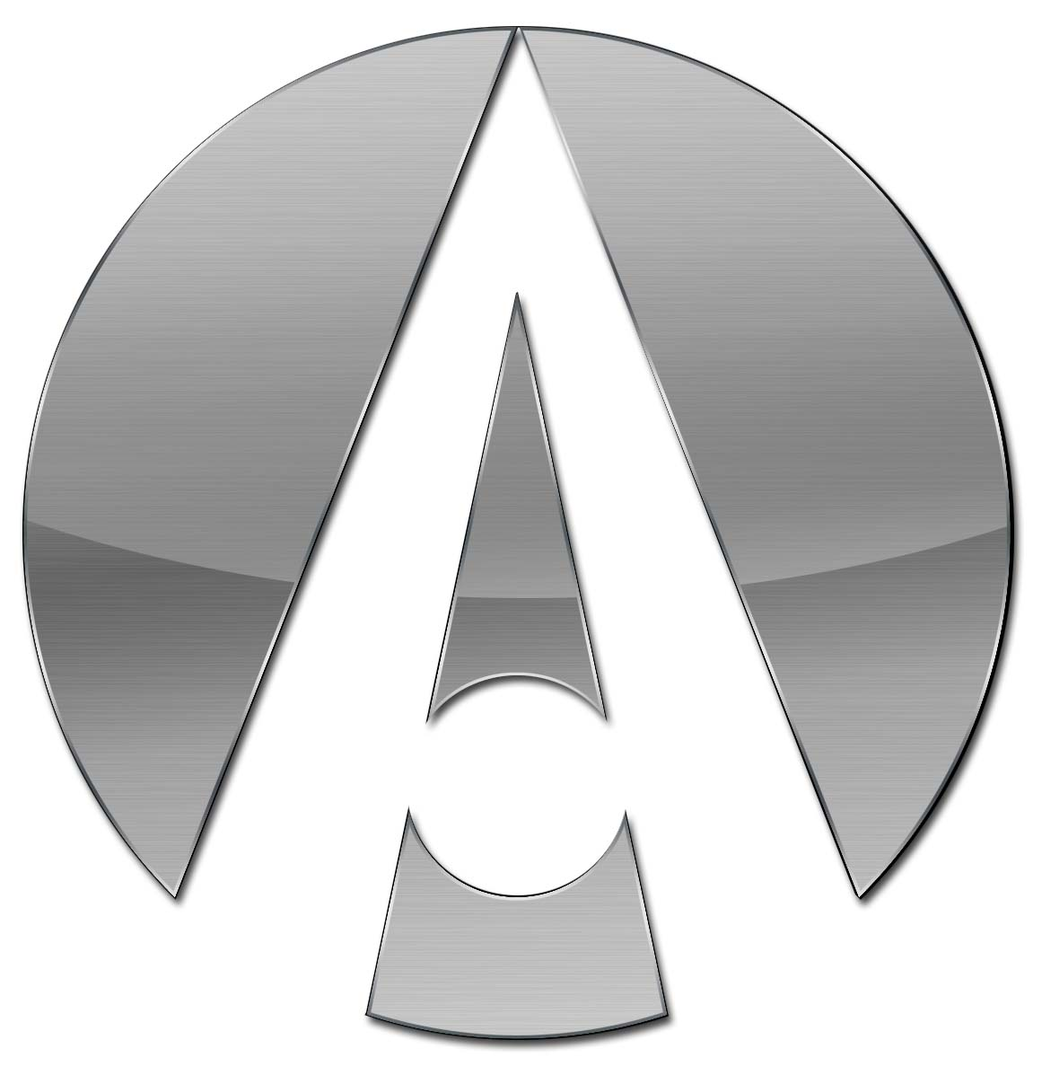 Ariel Motor Company Ltd (Crewkerne, Somerset)(2006)