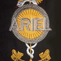 Ariel Works (1906)