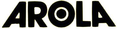 Arola (1976)