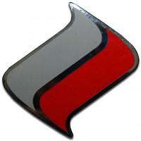 Ascari Cars Racetrack Special(2005)