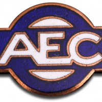 Associated Equipment Company (Southall, London)(1929)