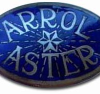 Aster Engineering Co. Ltd. (1922)