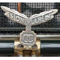 Aston-Martin (1923)