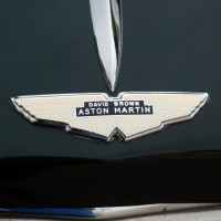 Aston-Martin (1947)