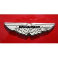 Aston-Martin (1976)