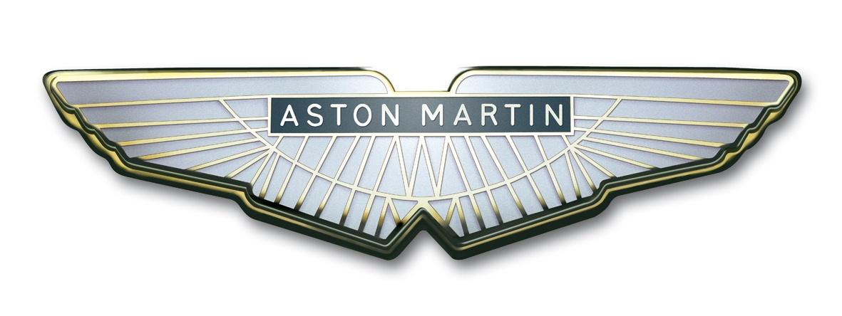 Aston-Martin (2009-now)