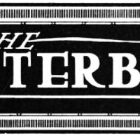 Atterbury (1912)