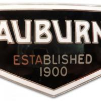 Auburn (1924-1930)
