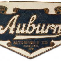 Auburn (1916-1917)