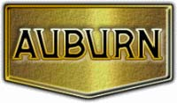 Auburn (1935)