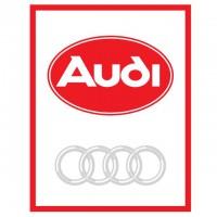 Audi (1965-2000)