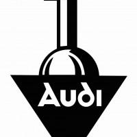 Audi AG (1935)
