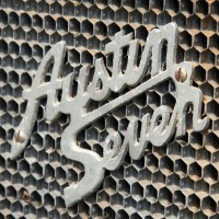 Austin (1935)