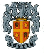 Austin Motor Company (1905-1952)
